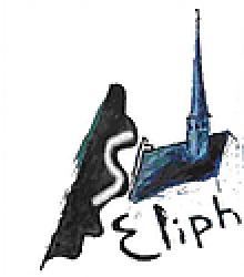 ST ELIPH